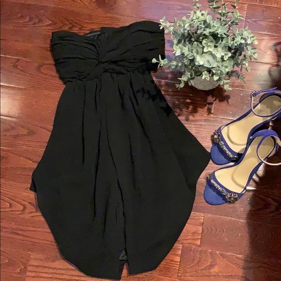 Arden B Dresses & Skirts - Arden B Tube Top Mini